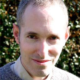Paul Marrow