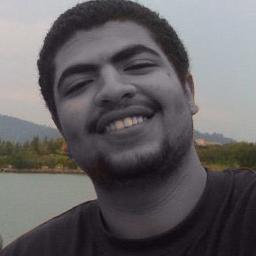 Mohamed Abdelmoneim