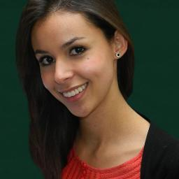 Erika Hernández Macías