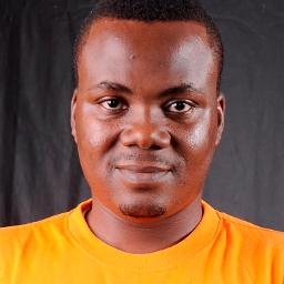 Adeyinka Adepoju