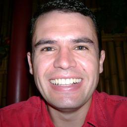 Diego Nolasco