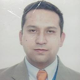 Arturo Cobos