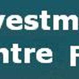 FAO Investment Centre