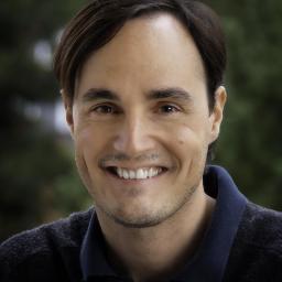 Mariano Iannuzzi