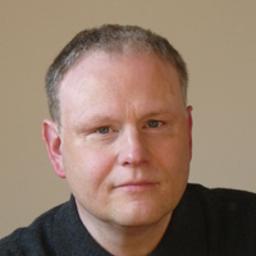 Martin Blenkle