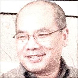 Chaomei Chen