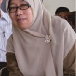 Siti Nurmaini