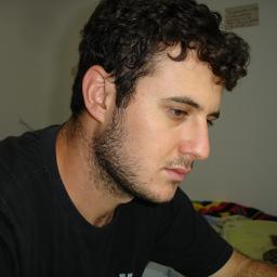 Jonas Sponchiado