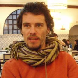 Laurent Perrinet