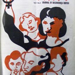 Irish Feminist Judgments Project