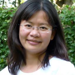 Ya Ping (Amy) Hsiao