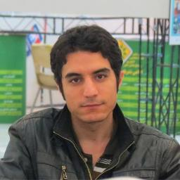 Mahdi Faghihnasiri