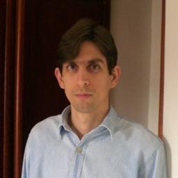 Adolfo Neto