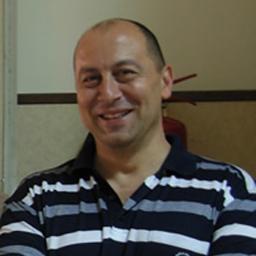 Francesco Iacoviello