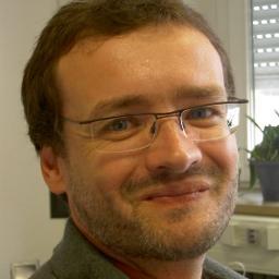 Michael Baechle
