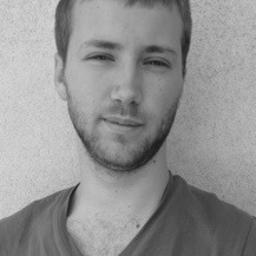 Raphaël GRELLET