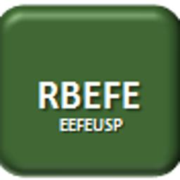 RBEFE USP