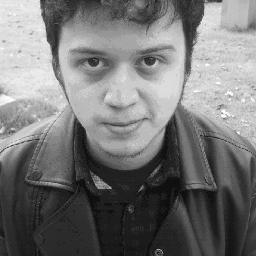 Yuri Rafael