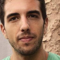 Antonio Trenta